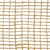 Dekoračná tkanina 120 g / m<sup>2</sup> - škrobená