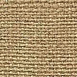 Dekoračná tkanina 427 g / m<sup>2