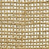 Dekoračna tkanina 213 g / m2