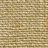 Jutová tkanina 305 g / m2
