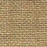 Jutová tkanina 365 g / m2