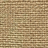 Jutová tkanina 427 g / m2