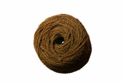Kokosové viazacie pásky - 2 kg